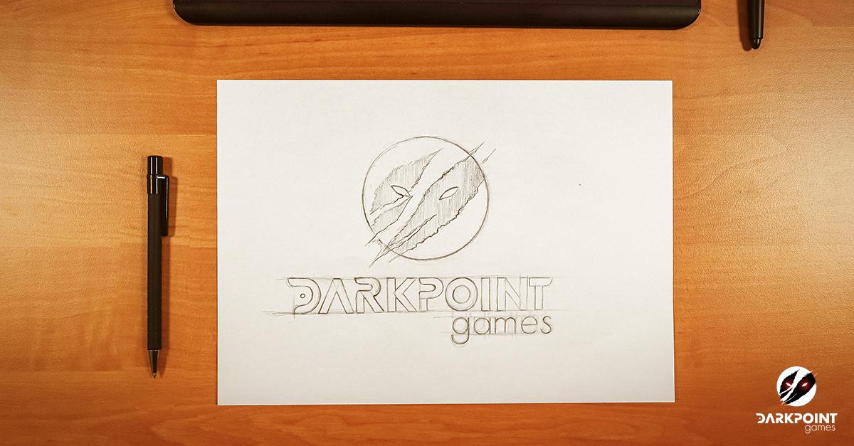 Achilles Dark Point Games